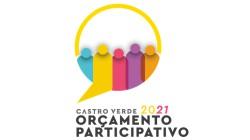 CM Castro Verde lança segunda
