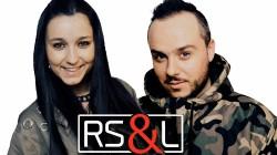 Rui Soares & Lau
