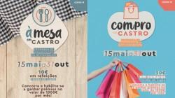 CM Castro Verde incentiva