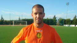 Filipe Venâncio (CDA):