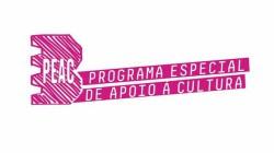 Câmara de Beja apoia produção cultural local
