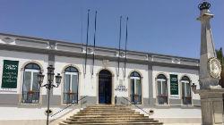 Câmara de Castro Verde