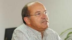 José Luís Ramalho
