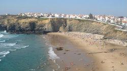 Praias do concelho de Odemira