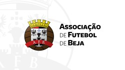 AFBeja apoia clubes