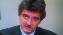 Faleceu António Saleiro