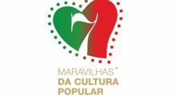 """""""7 Maravilhas"""" eleitas"""