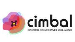 CIMBAL apresenta