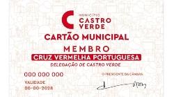 CM Castro Verde lança