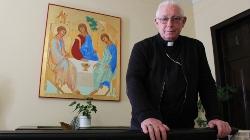 Bispo de Beja reformula