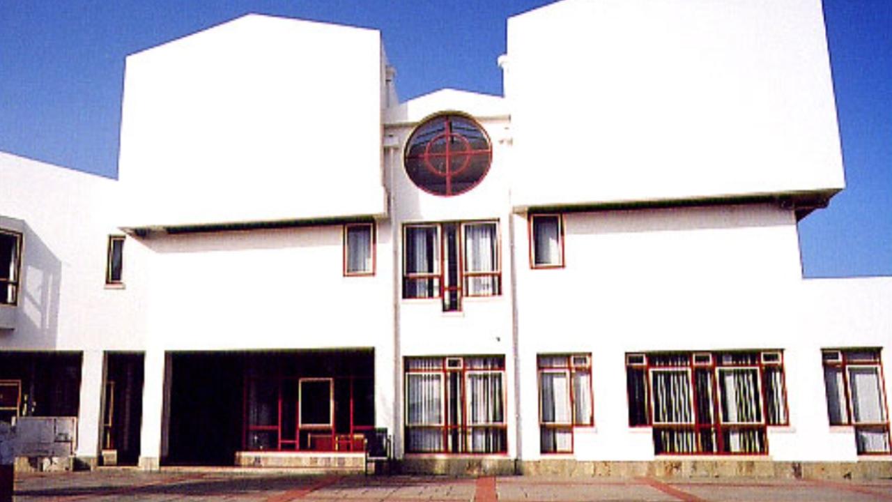 Biblioteca de Castro Verde com serviço take-away