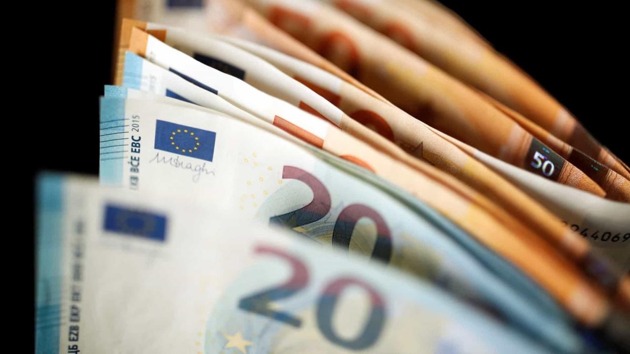 Baixo Alentejo com 770 mil euros para projectos de micro e pequenas empresas