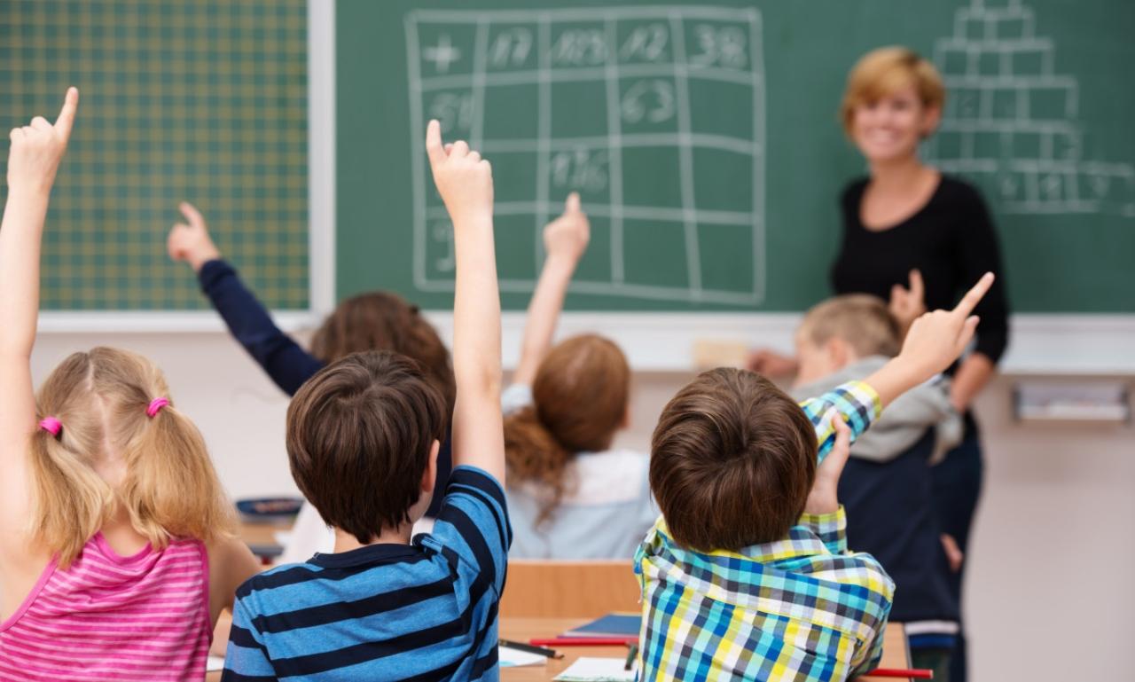 Covid-19: Almodôvar propõe encerramento de escolas do concelho