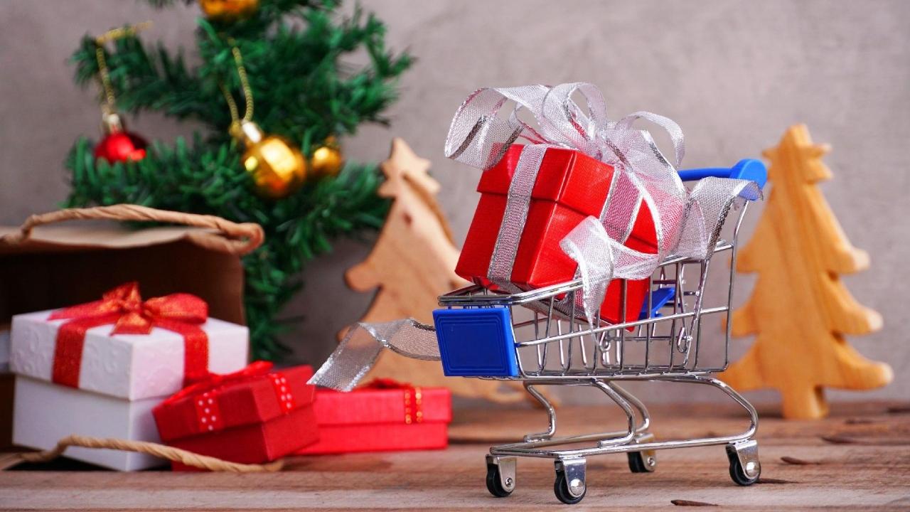 Odemira sorteia prémios de campanha de Natal