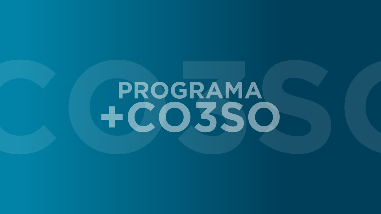 """Programa """"+ Coeso"""" concede 16ME de apoios no Alentejo"""