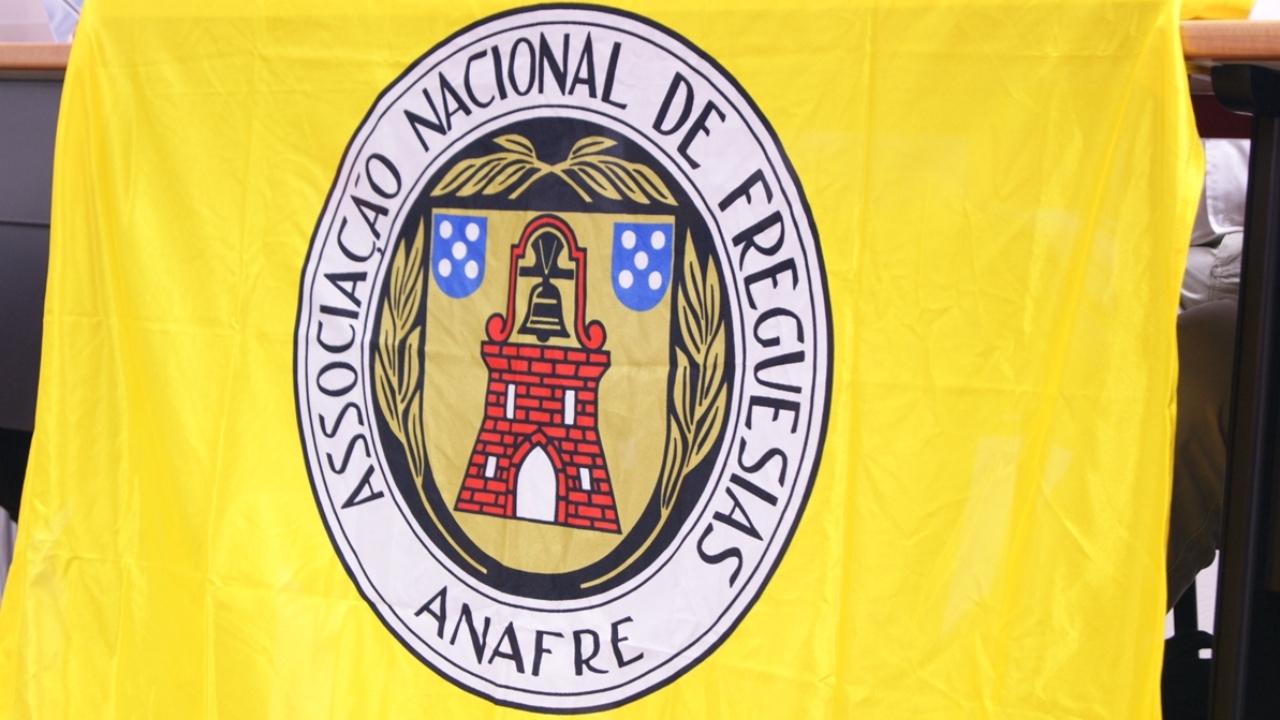 Coordenador da ANAFRE em Beja revela preocupações no Conselho Geral