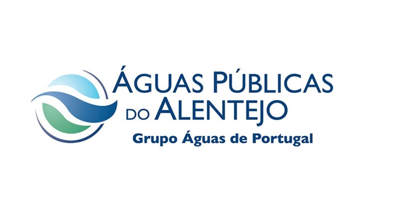 AgdA cumpre Directiva das Águas Residuais Urbanas