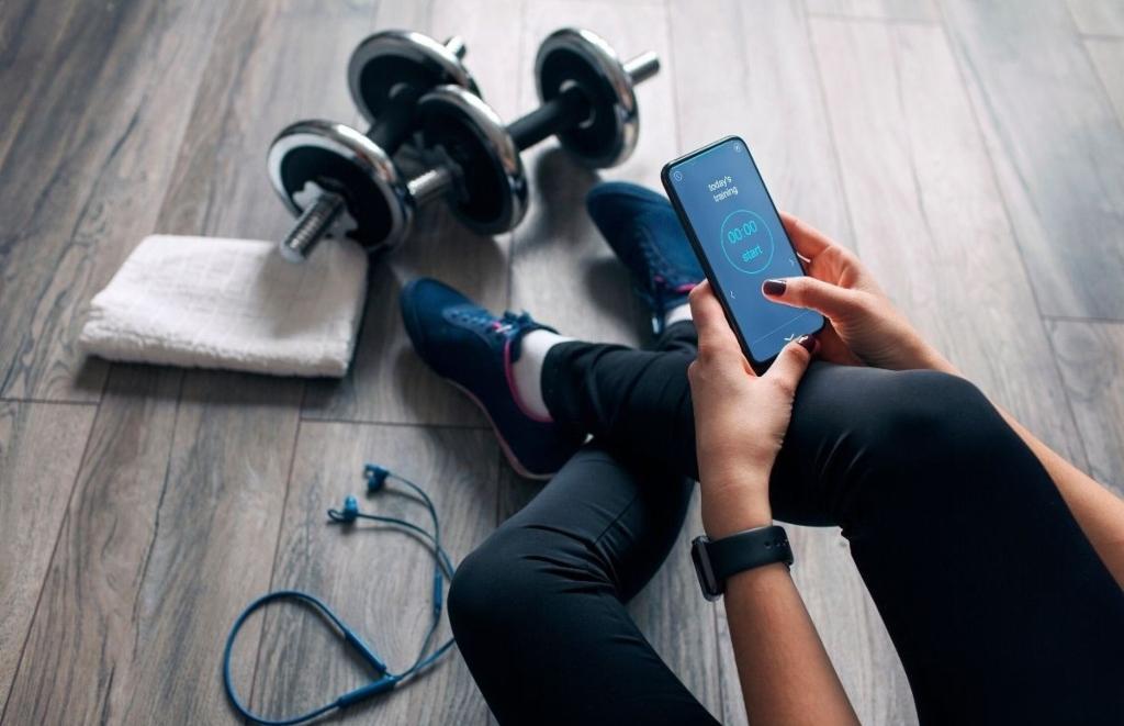 Ourique lança programa de actividade física à distância