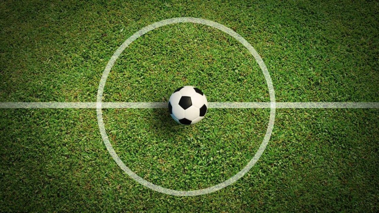 """Associações de futebol querem acesso à """"bazuca"""""""
