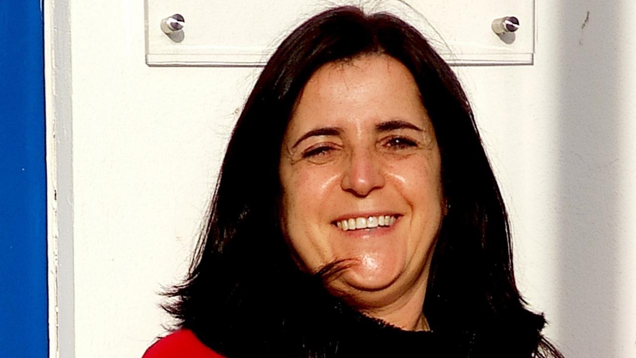CPCJ de Castro Verde tem nova presidente