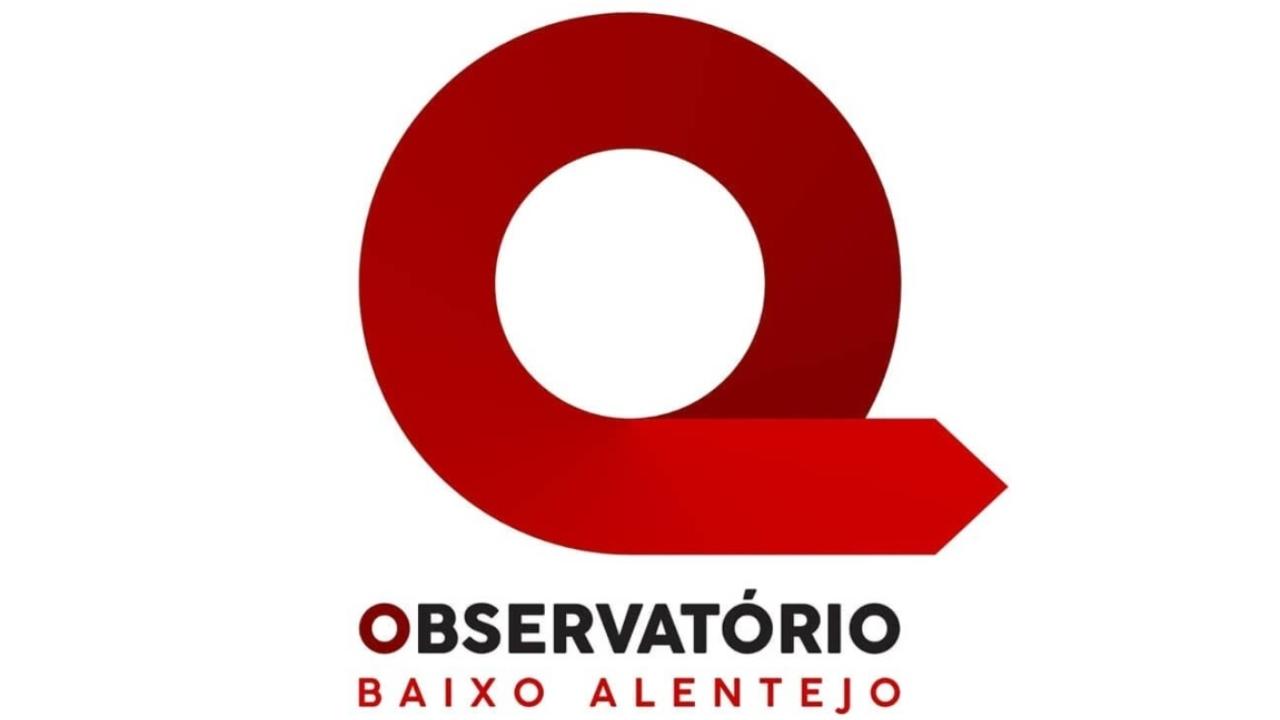 Observatório do Baixo Alentejo faz propostas para o PRR