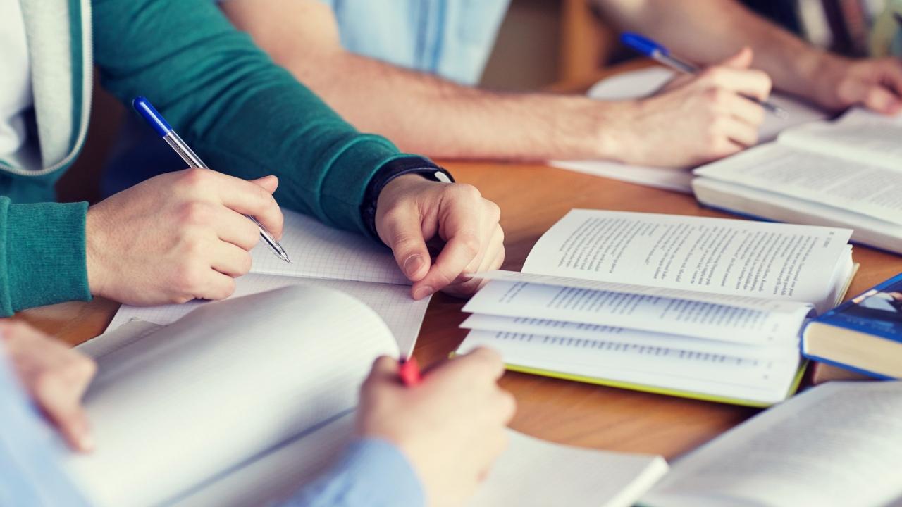 Câmara de Mértola atribui 75 bolsas de estudo