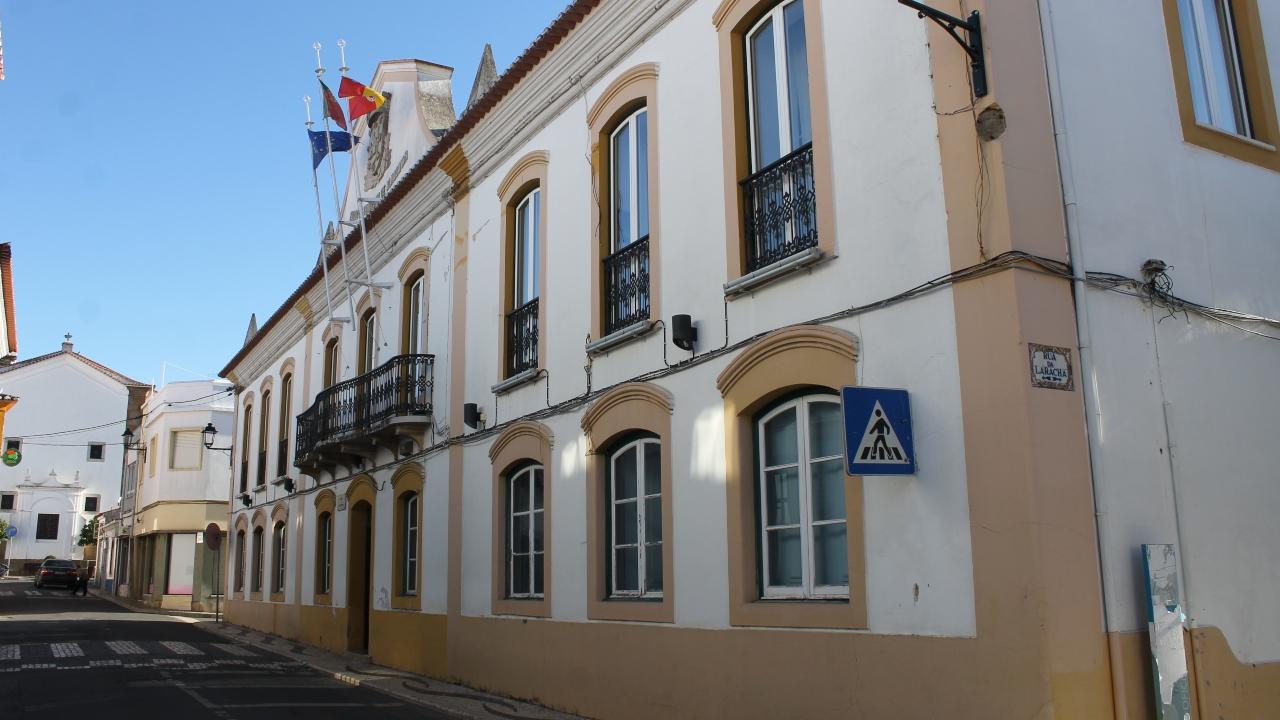 """Câmara de Almodôvar é autarquia """"familiarmente responsável"""""""