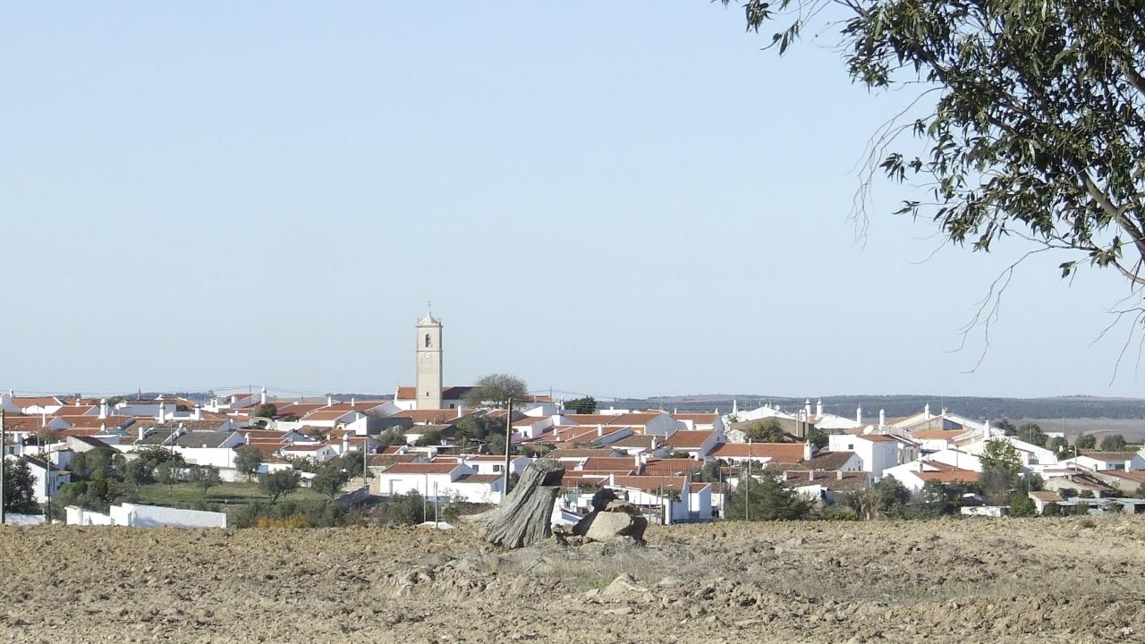 Castro Verde. PS defende reposição da freguesia de Casével