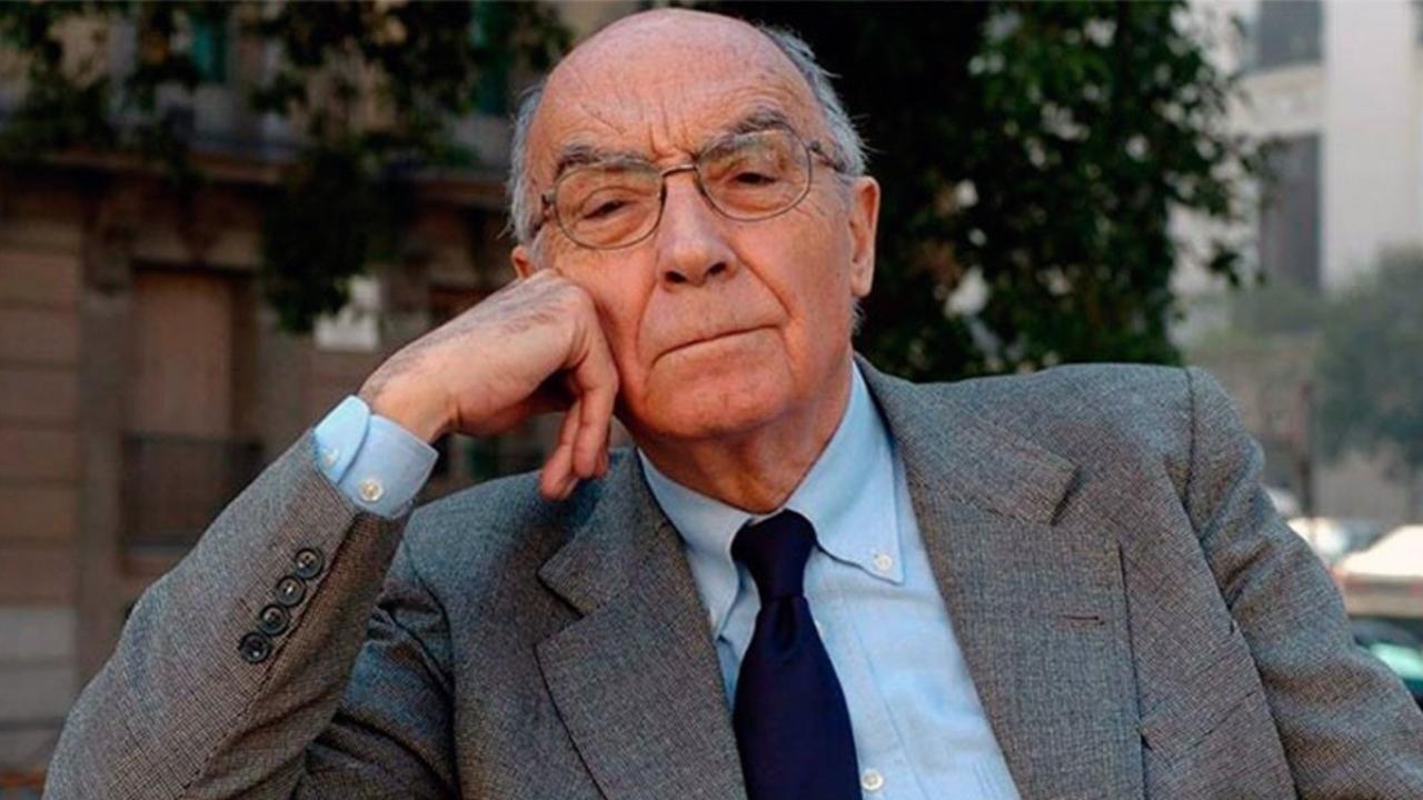 Bibliotecas de Beja e de Odemira vão lembrar Saramago
