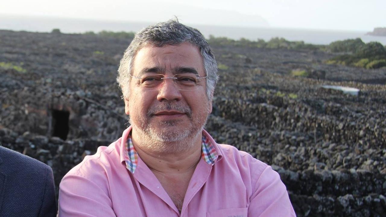Ex-autarca da Vidigueira acusado do crime de peculato