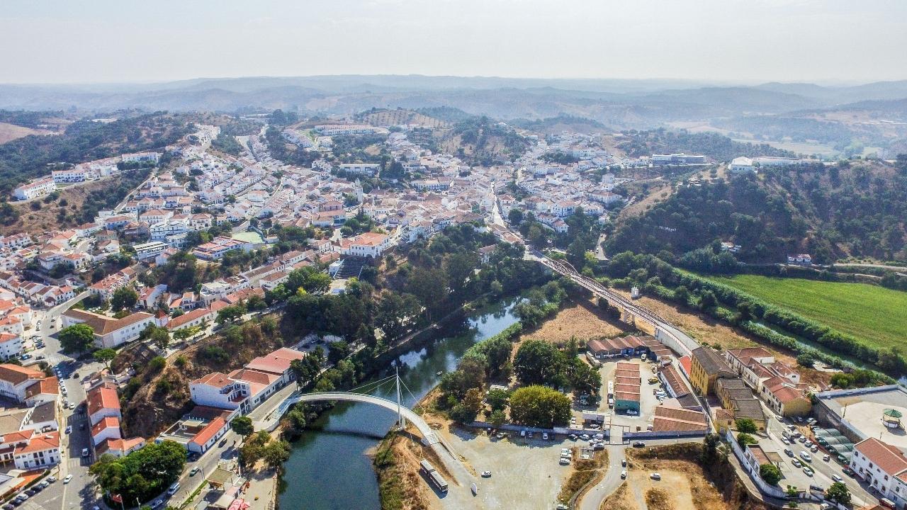 """Covid-19. Câmara de Odemira considera """"injustas"""" medidas aplicadas ao concelho"""