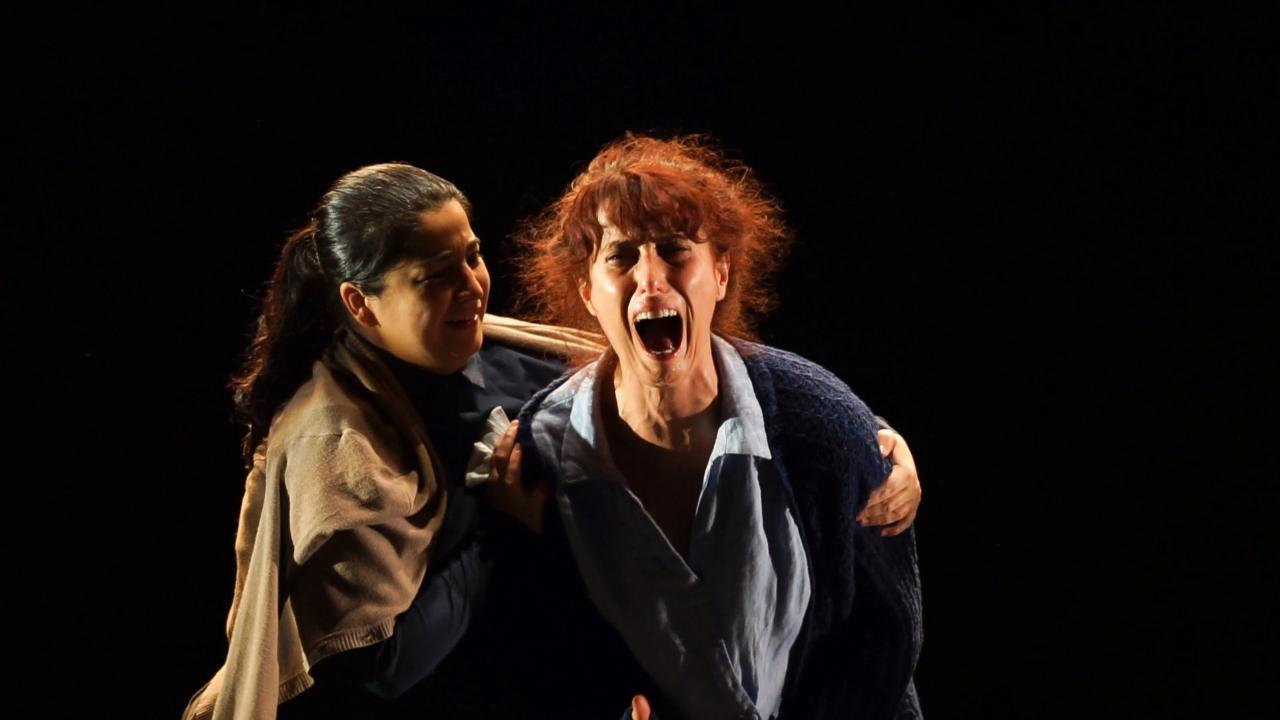 Alentejo recebe festival internacional de teatro
