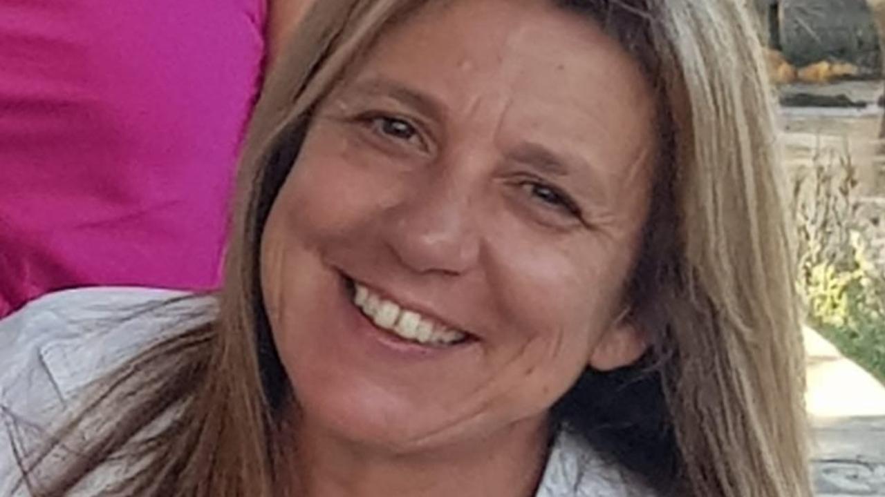 Teresa Sequeira é candidata do Chega à Câmara de Mértola
