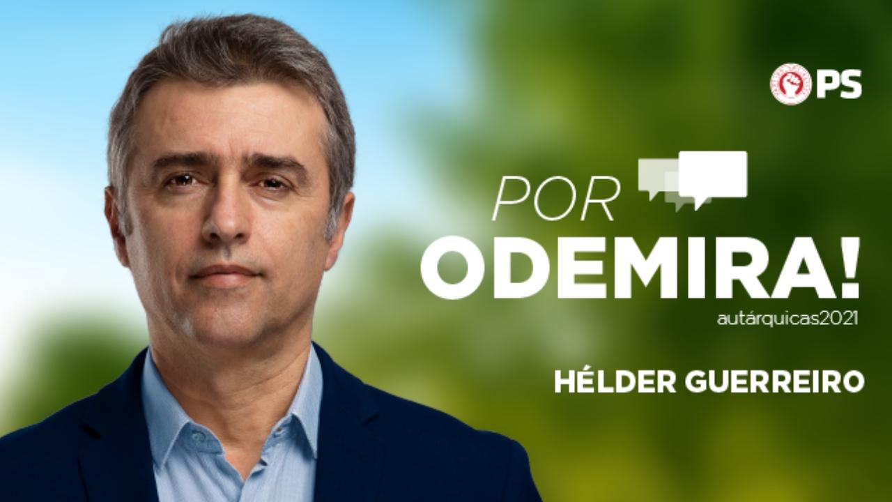 Candidatura do PS em Odemira organiza sessões temáticas