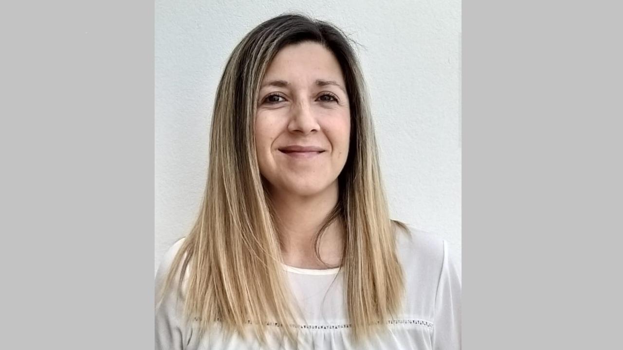 PS candidata Ilda Palminha à Assembleia Municipal de Castro Verde