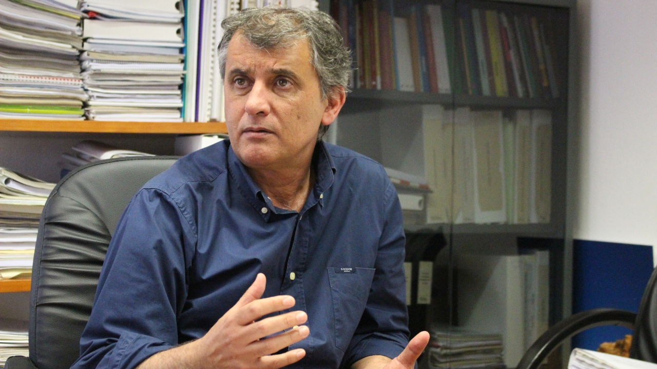"""Autarca de Odemira exige """"fim imediato"""" da cerca sanitária"""