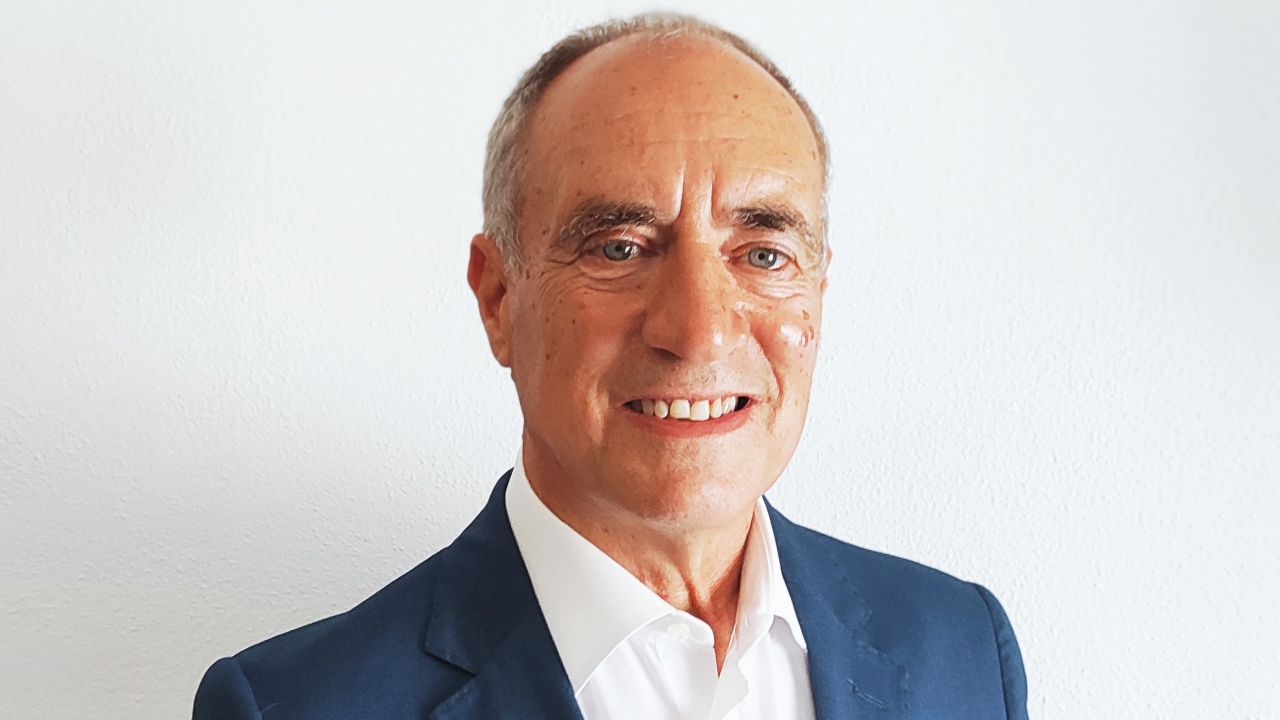José Domingos Marques candidato do PS à Câmara de Barrancos
