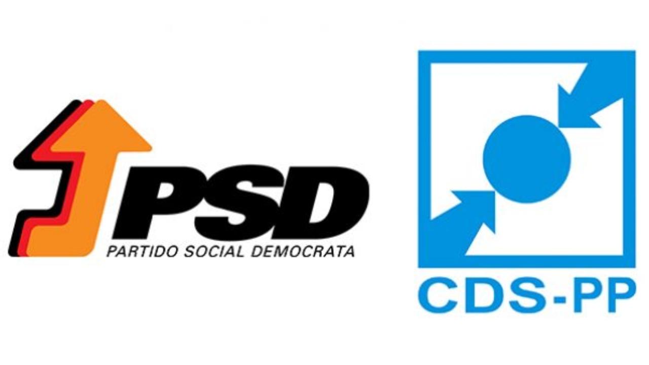 Coligação PSD/CDS anuncia candidato à Assembleia Municipal de Odemira