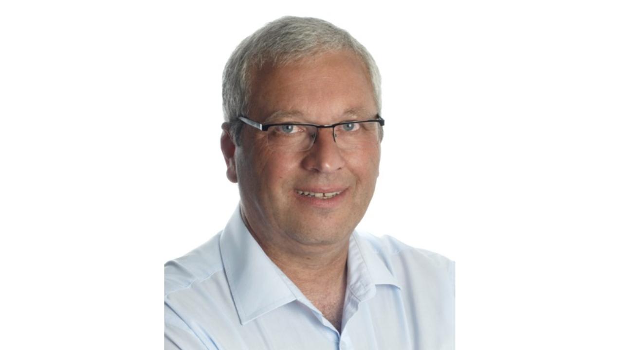 Pedro Gonçalves candidato do BE à Câmara de Odemira