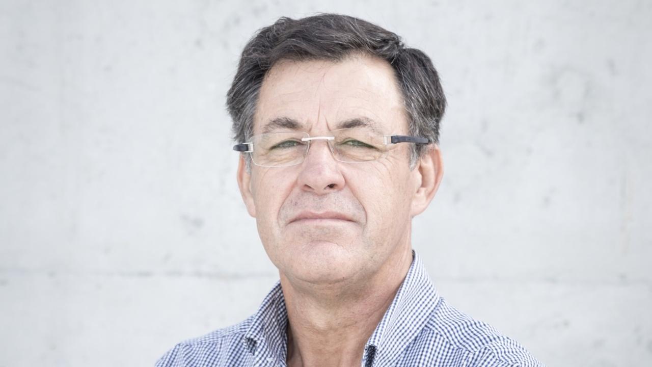 Tomé Panazeite candidato do PS à Câmara de Serpa