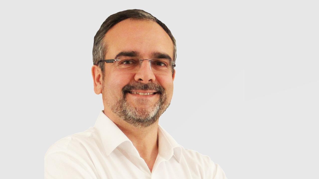 PS recandidata Álvaro Azedo à Câmara de Moura