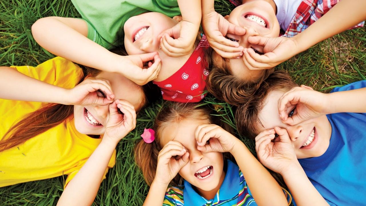 Aljustrel, Almodôvar e Castro Verde assinalam Dia da Criança