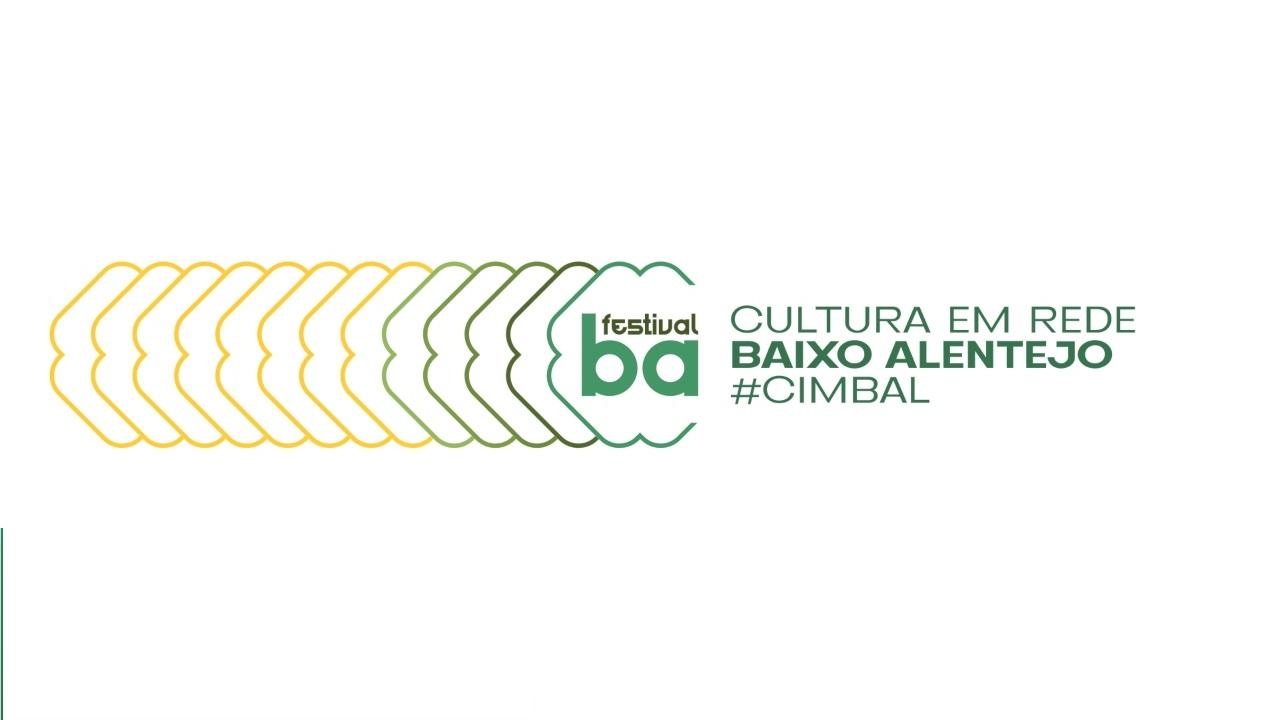 Concerto de Buba Espinho em Castro Verde no arranque do Festival BA