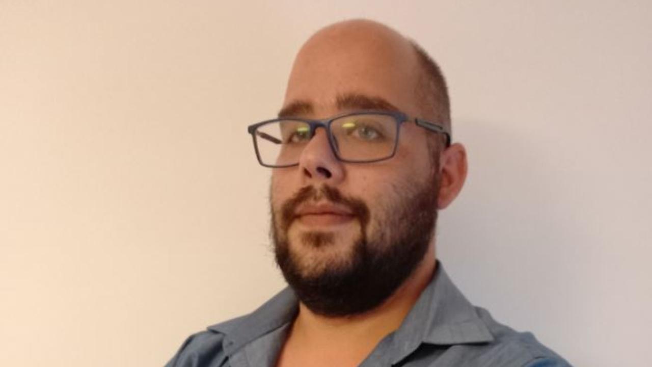 BE candidata Gonçalo Monteiro à Câmara de Beja