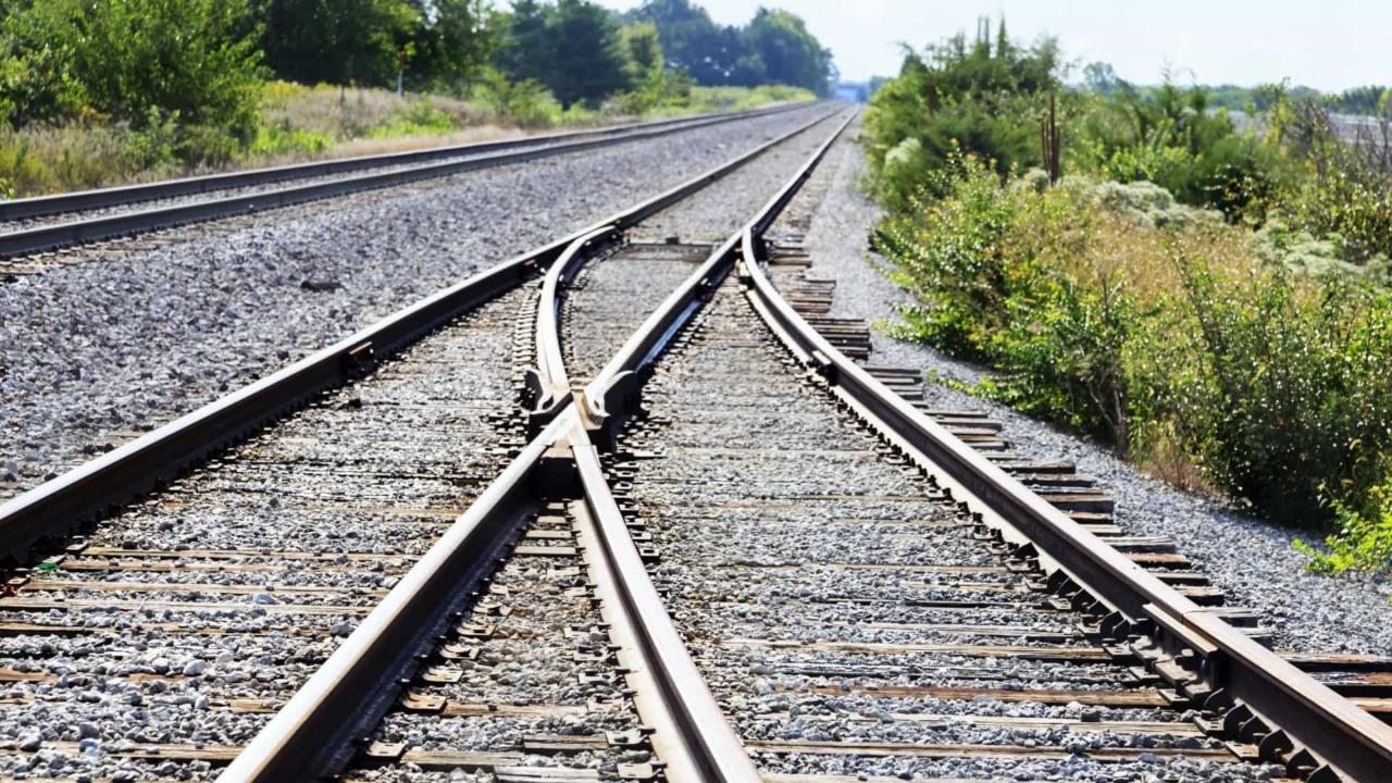 Modernização da linha Casa Branca-Beja concluída até 2027