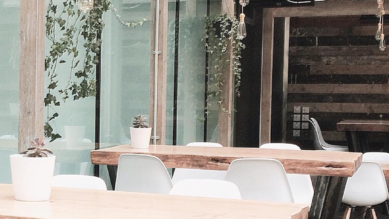 Odemira apoia instalação de esplanadas e criação de lojas online