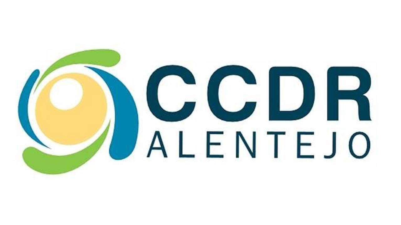 Programa Alentejo 2021-2027 apresentado no Conselho Regional da CCDRA