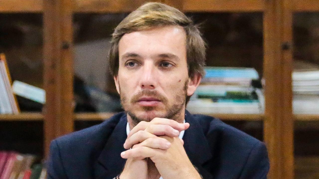 Autárquicas. PSD apresenta candidatos em Ourique