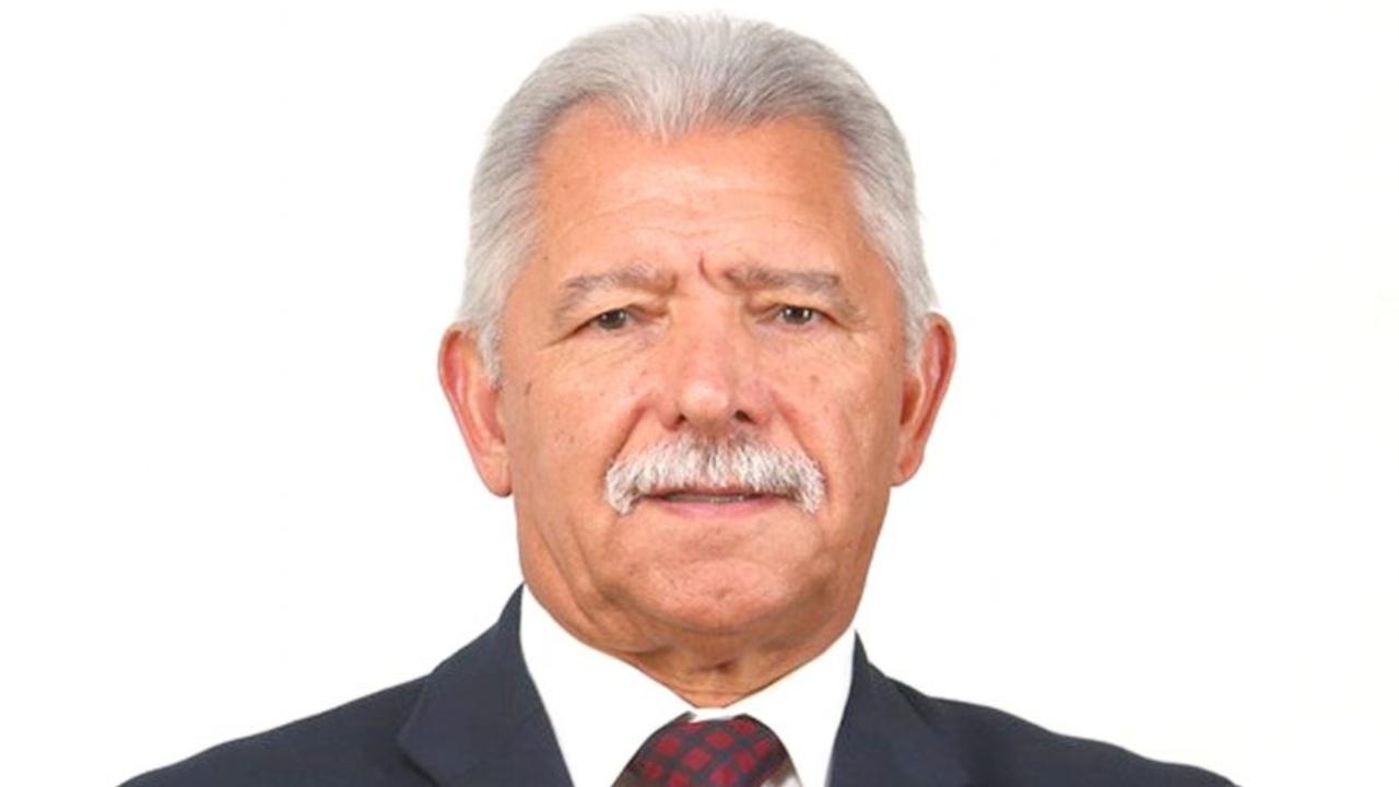 """Censos 2021. Autarca de Barrancos quer """"apoio efetivo"""" a empresas"""