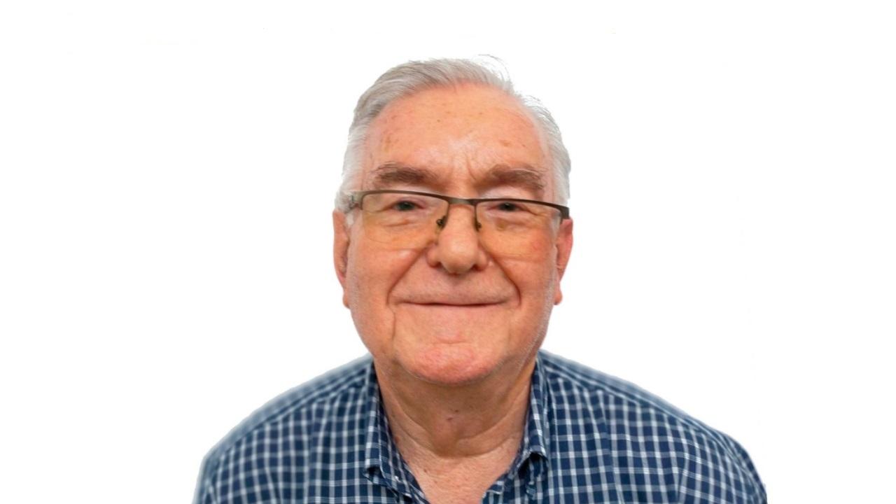 Autárquicas. Luís Bartolomeu mandatário da CDU em Aljustrel